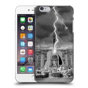 OFFICIAL THOMAS BARBEY LANDMARKS Striking A Chord Hard Back Case for Apple iPhone 6 Plus / 6s Plus (9_10_1A3FE)