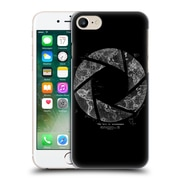 OFFICIAL TOBE FONSECA PLACES 2 Traveling Lens Hard Back Case for Apple iPhone 7 (9_1F9_1B543)