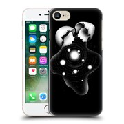 OFFICIAL TOBE FONSECA SPACE Cosmic Egg Shell Hard Back Case for Apple iPhone 7 (9_1F9_1AA23)