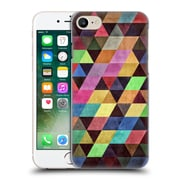 OFFICIAL SPIRES ISOMETRICS Multiverse Hard Back Case for Apple iPhone 7 (9_1F9_1D9E8)