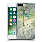 OFFICIAL STEPHANIE LAW IMMORTAL EPHEMERA Transition Hard Back Case for Apple iPhone 7 Plus (9_1FA_1A6F5)