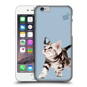OFFICIAL STUDIO PETS CLASSIC Chase Hard Back Case for Apple iPhone 6 / 6s (9_F_1DF53)