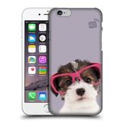 OFFICIAL STUDIO PETS CLASSIC Jasper Hard Back Case for Apple iPhone 6 / 6s (9_F_1DF59)