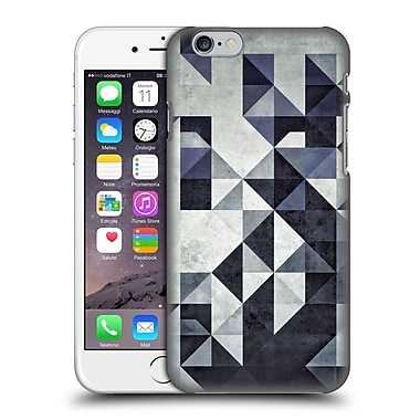 OFFICIAL SPIRES DIAMONDS Scare Holders Hard Back Case for Apple iPhone 6 / 6s (9_F_1D9BA)