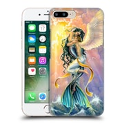 OFFICIAL SELINA FENECH MERMAIDS Impossible Love Hard Back Case for Apple iPhone 7 Plus (9_1FA_1A208)