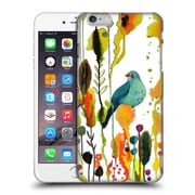 OFFICIAL SYLVIE DEMERS BIRDS 2 Retrouver Son Chemin Hard Back Case for Apple iPhone 6 Plus / 6s Plus (9_10_1BAC3)
