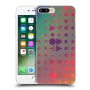 OFFICIAL SPIRES TST VHS Hard Back Case for Apple iPhone 7 Plus (9_1FA_1D9A8)