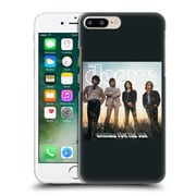 OFFICIAL THE DOORS KEY ART Waiting For The Sun Hard Back Case for Apple iPhone 7 Plus (9_1FA_1DD96)