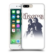 OFFICIAL THE DOORS KEY ART Patriots Hard Back Case for Apple iPhone 7 Plus (9_1FA_1DD98)