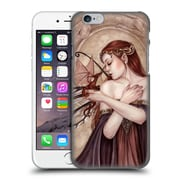OFFICIAL SELINA FENECH DRAGONS Winged Things Hard Back Case for Apple iPhone 6 / 6s (9_F_1A1E9)