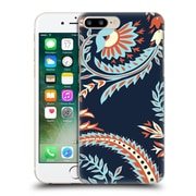 OFFICIAL TRACIE ANDREWS FLORA AND FAUNA Foliage Hard Back Case for Apple iPhone 7 Plus (9_1FA_1A6C0)