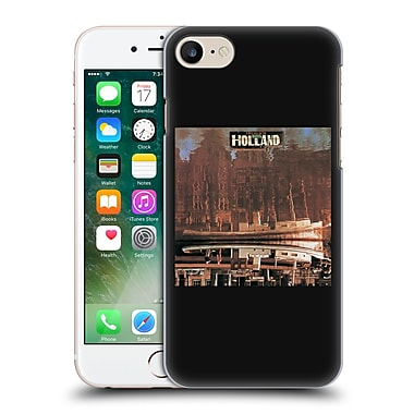 OFFICIAL THE BEACH BOYS ALBUM COVER ART Holland Hard Back Case for Apple iPhone 7 (9_1F9_1CBFB)