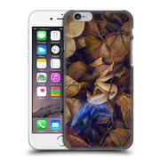 OFFICIAL SELINA FENECH FAIRIES Autumn Slumber Hard Back Case for Apple iPhone 6 / 6s (9_F_1A1EB)