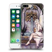 OFFICIAL SELINA FENECH FAIRIES Wishing Well Hard Back Case for Apple iPhone 7 Plus (9_1FA_1A1EC)