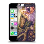 OFFICIAL SELINA FENECH DRAGONS Hatchling Hard Back Case for Apple iPhone 5c (9_E_1A1E8)