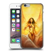 OFFICIAL SHANNON MAER FANTASY ART 2 Angel Heart Hard Back Case for Apple iPhone 6 / 6s (9_F_1A56D)
