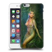 OFFICIAL SHANNON MAER FANTASY PIN UPS Elf Queen Hard Back Case for Apple iPhone 6 Plus / 6s Plus (9_10_1A578)