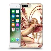 OFFICIAL SELINA FENECH FAIRIES Small Things Hard Back Case for Apple iPhone 7 Plus (9_1FA_1A1F5)