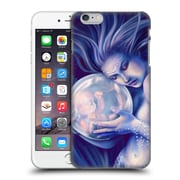 OFFICIAL SELINA FENECH MERMAIDS Moon Born Hard Back Case for Apple iPhone 6 Plus / 6s Plus (9_10_1A20B)