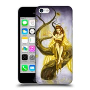 OFFICIAL SELINA FENECH FAIRIES Firefly Song Hard Back Case for Apple iPhone 5c (9_E_1A1ED)