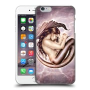 OFFICIAL SELINA FENECH MERMAIDS Motherhood Hard Back Case for Apple iPhone 6 Plus / 6s Plus (9_10_1A20C)