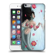 OFFICIAL SELINA FENECH MERMAIDS Mirror Mirror Hard Back Case for Apple iPhone 6 Plus / 6s Plus (9_10_1A20A)