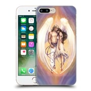 OFFICIAL SELINA FENECH ANGELS Guardian Color Hard Back Case for Apple iPhone 7 Plus (9_1FA_1A1E4)