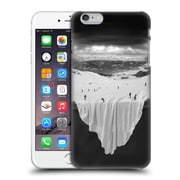 OFFICIAL THOMAS BARBEY ILLUSIONS Oh Sheet Hard Back Case for Apple iPhone 6 Plus / 6s Plus (9_10_1A3ED)