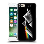 OFFICIAL TOBE FONSECA PLACES 2 Other Side Of Egypt Hard Back Case for Apple iPhone 7 (9_1F9_1B53F)