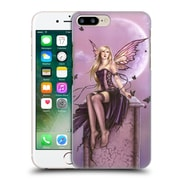 OFFICIAL SELINA FENECH FAIRIES Once Was Innocent Hard Back Case for Apple iPhone 7 Plus (9_1FA_1A1F1)