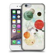 OFFICIAL TRACIE ANDREWS SPACE To The Moon And Back Hard Back Case for Apple iPhone 6 / 6s (9_F_1A6DA)