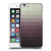 OFFICIAL SPIRES FADES Laments Hard Back Case for Apple iPhone 6 Plus / 6s Plus (9_10_1D9CC)