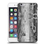 OFFICIAL THOMAS BARBEY CITIES Sowing The Seeds Of Love Hard Back Case for Apple iPhone 6 Plus / 6s Plus (9_10_1A3E5)