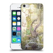 OFFICIAL STEPHANIE LAW FAERIES Kleodora Hard Back Case for Apple iPhone 5 / 5s / SE (9_D_1A6EA)
