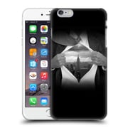 OFFICIAL THOMAS BARBEY CITIES Deep Chest Hard Back Case for Apple iPhone 6 Plus / 6s Plus (9_10_1A3E3)