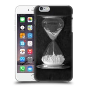 OFFICIAL THOMAS BARBEY CITIES Burb To Urb Hard Back Case for Apple iPhone 6 Plus / 6s Plus (9_10_1A3E2)