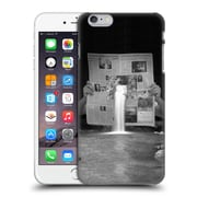 OFFICIAL THOMAS BARBEY ILLUSIONS Breaking News Hard Back Case for Apple iPhone 6 Plus / 6s Plus (9_10_1A3E9)