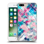 OFFICIAL TRACIE ANDREWS ABSTRACT Splinter Hard Back Case for Apple iPhone 7 Plus (9_1FA_1A6B6)