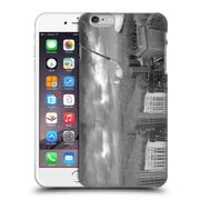 OFFICIAL THOMAS BARBEY CITIES Big Shot Hard Back Case for Apple iPhone 6 Plus / 6s Plus (9_10_1A3E0)