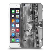 OFFICIAL THOMAS BARBEY CITIES Blown Away BW Hard Back Case for Apple iPhone 6 Plus / 6s Plus (9_10_1A3E1)