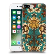 OFFICIAL TRACIE ANDREWS FLORA AND FAUNA 2 Rococo Hard Back Case for Apple iPhone 7 Plus (9_1FA_1D8E5)