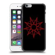 OFFICIAL SLIPKNOT KEY ART Nanogram Hard Back Case for Apple iPhone 6 / 6s (9_F_1BF42)