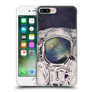 OFFICIAL TRACIE ANDREWS SPACE Dreaming Hard Back Case for Apple iPhone 7 Plus (9_1FA_1A6D2)