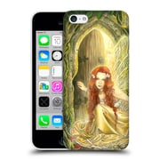 OFFICIAL SELINA FENECH FAIRIES Threshold Hard Back Case for Apple iPhone 5c (9_E_1A1F6)
