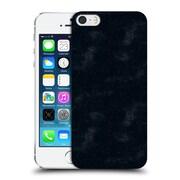 OFFICIAL TOBE FONSECA PATTERNS 2 Deep Fiel Hard Back Case for Apple iPhone 5 / 5s / SE (9_D_1B537)