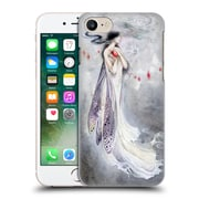 OFFICIAL STEPHANIE LAW DESCANTS AND CADENCES Sylph Hard Back Case for Apple iPhone 7 (9_1F9_1A6E5)