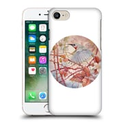 OFFICIAL STEPHANIE LAW DESCANTS AND CADENCES Unafraid Hard Back Case for Apple iPhone 7 (9_1F9_1A6E6)