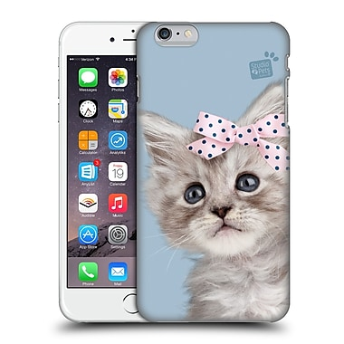 OFFICIAL STUDIO PETS CLASSIC Felina Hard Back Case for Apple iPhone 6 Plus / 6s Plus (9_10_1DF55)