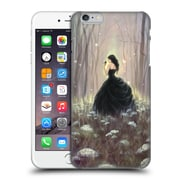 OFFICIAL SELINA FENECH GOTHIC Dream Like Hard Back Case for Apple iPhone 6 Plus / 6s Plus (9_10_1A1FE)