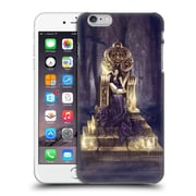 OFFICIAL SELINA FENECH GOTHIC Story Keeper Hard Back Case for Apple iPhone 6 Plus / 6s Plus (9_10_1A204)